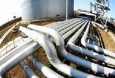 Boiler fuel, furnace fuel, Fuel oil furnace