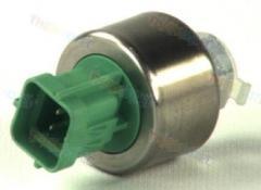 ALFA ROMEO 145-146-156-166 GTV-Spider Pressure