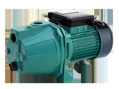Gidrofor JY100A (a) APC-pumps pig-iron case,