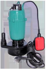 Drainage pump APC SP-370