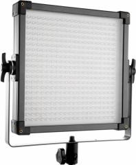 LED F&V K4000S bi-light-emitting diode