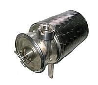 Насос центробежный НЦ 12-10