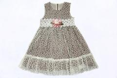Children's dress, article 00142002