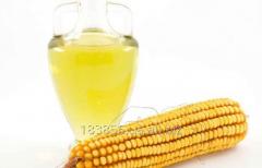 Il, corn