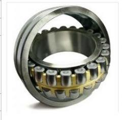 Persistent and radial ball-bearings