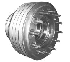 Pulleys for agricultural machinery Ukraine