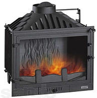 Fire chambers pig-iron Uniflam 700 Standart with