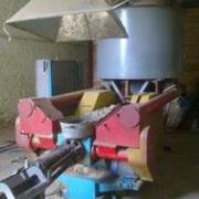 Продам пресс ударно-механический (Нестро) В-80