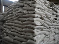 Удобрения минеральные, Удобрения азотные фосфорные