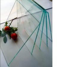 Glass antiglare 2 mm