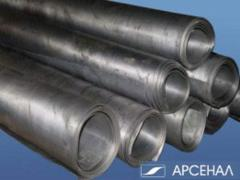 Sheed lead for production of couplings
