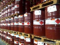 Химическая продукция промышленного назначения