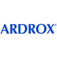 ARDROX® для высокоэффективной антикоррозионной