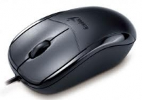 Mouse computer Genius Netscroll OPtical USB 2nd