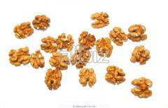 Walnut kernel wholesale, all fractions