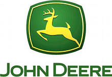 Spare parts for the JOHN DEERE tractors