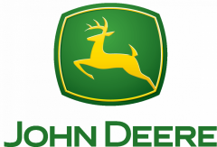 Spare parts to JOHN DEERE combines