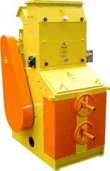Valtsedekovy machine