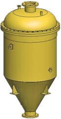 Proparivatel of grain, Proparivatel of grain