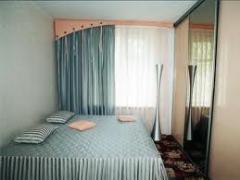 Купити штори в івано-франківську