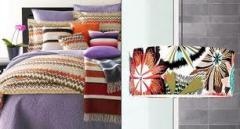 Домашний текстиль ивано-франковск