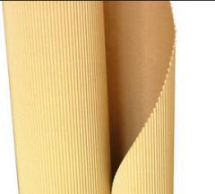 Бумага и пергамент