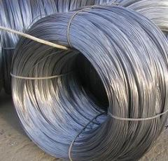 Lashing wire (wide choice)
