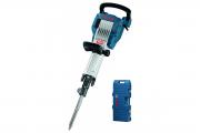 Jackhammer gsh16-30 0611335100