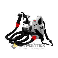 Краскопульты|Электрический краскопульт Forte SG