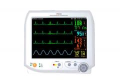 "The monitor resuscitation MITAR-01 - ""R-D"