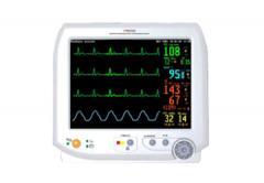 "The monitor resuscitation MITAR-01 - ""R-D"