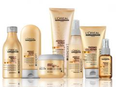 Loreal Professionnel - Absolut Repair Cellular