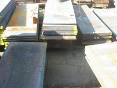 Steel sheet 45 wholesale and retail