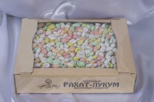 Peanut in sugar of 2,5 kg