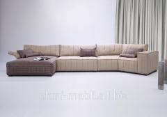 Мягкая мебель Босфор