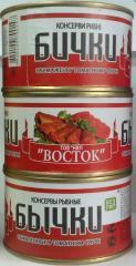 Bull-calves in tomato sauce
