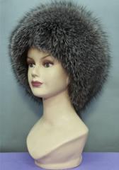 Caps winter wholesale