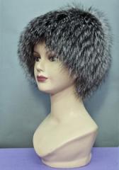 Caps fur wholesale