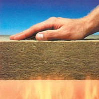 Thermal insulation, Thermal insulation to buy,