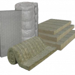 Mats are heat-insulating, Mats heat-insulating
