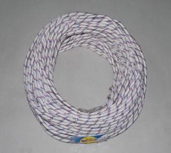 Cord kapron Article D 110