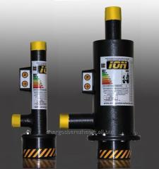 "Electrode boiler ""ION"" 1/3"