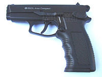 Пистолет стартовый Ekol Aras Compact