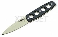 Нож Boker Bud Nealy Illumination