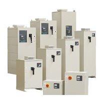 Condenser UKM-0,4 installations