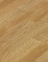 Parquet board from a birch, a board a parquet