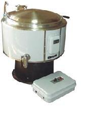 Copper pishchevarochny KPE-160