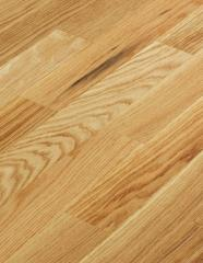 Parquet board one-band, parquet board oak