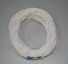 The cord is kapron. Article D 125