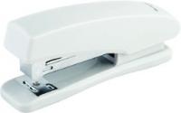 No. 24 stapler BuroMax 4206 of allsorts (Code: